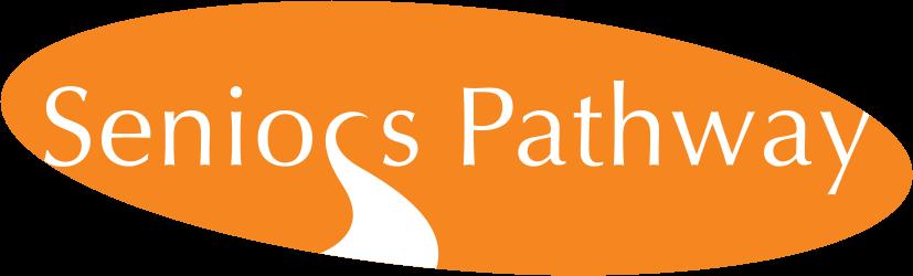 Seniors Pathway